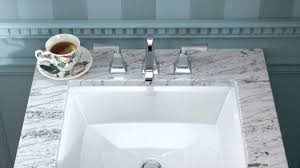 difference between lavatory and sink youtube