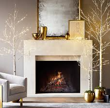 black friday sale home depot fireplace the best black friday home deals you can shop online huffpost