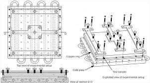 asme dc journal of heat transfer simultaneous estimation of