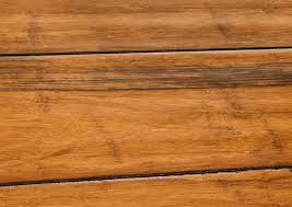 specialty flooring professional hardwood flooring for beaufort
