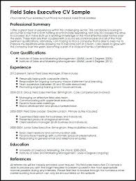 Banker Resume Sample Personal Banker Resume Resume Sample For Job Application