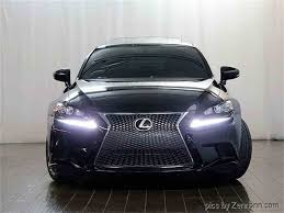 lexus is 350 for sale by owner 2014 lexus is350 for sale classiccars com cc 1020884