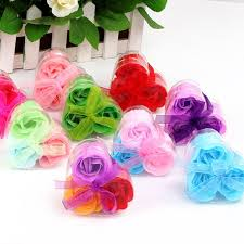 where can i buy petals popular bath flower petals buy cheap bath flower petals lots from