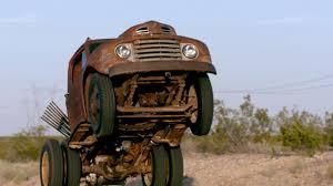 Ford Ranger Drag Truck - u will not believe the wheelstands stubby bob u0027s rusty drag racing