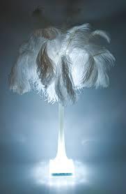 Vase Lights Wholesale 34 Best Centre Pieces Images On Pinterest Centre Pieces Wedding