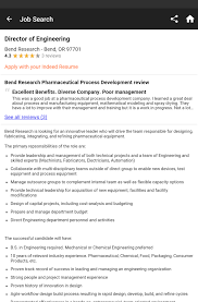 54 Resume Mechanical Engineer Sample by Post Your Resume On Indeed App Description Resume Terence Chiu