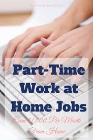 1404 best financial and work from home images on