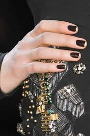 88 best nail tips images on pinterest make up nail tips and
