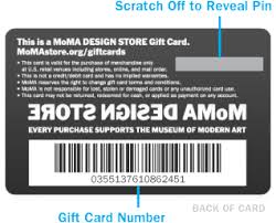 store gift cards gift cards moma gift guides moma design store