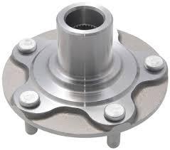 lexus lx 570 engine timing front wheel hub febest 0182 uzj200f oem 43502 60190 ebay