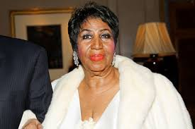 aretha franklin to retire from music in 2017 time