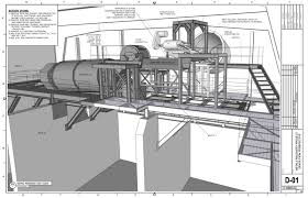 designing for mechanical engineering at stangl associates