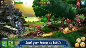 castle siege flash amazon com castlestorm free to siege appstore for android
