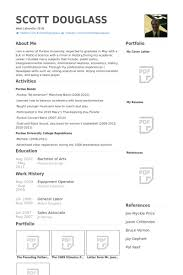 teacher english resume sample attain professional cover letter and