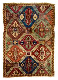 ballards rugs creative rugs decoration ballard rugs exhibit in st louis march may 2016 hali kurdish carpet with hexagonal compartments southeast anatolia early 19th century