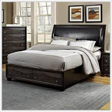 sears bed frames queen all the best in 2017 for trundle ideas 14
