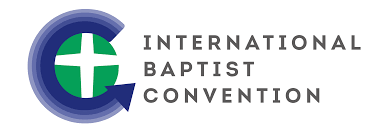 Southern Baptist Pastors Resumes Church Staff Openings International Baptist Convention