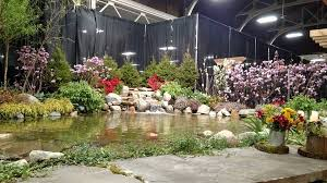Indiana Flower Patio Show Indiana Flower Patio Show Indianapolis Usa On 10 18 March 2018