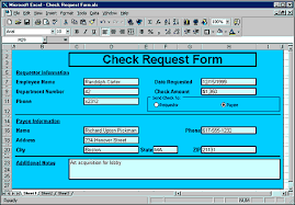How To Create A Template In Excel Excel Database Template Thebridgesummit Co