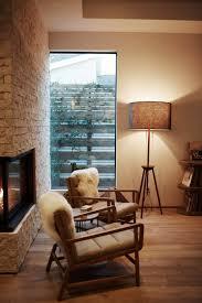 Home Design Pro Online New Into Interior Design Home Design Gallery 6845
