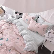 bed sets girls online get cheap queen bedding for girls aliexpress com alibaba