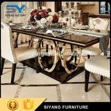 Buy Dining Table Malaysia 2017 Square Glass Top Dinner Table And Chair For Sale Ct009