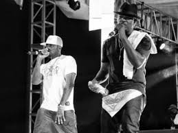 diamond platnumz bongo star diamond platnumz performs with ne yo jamiiforums