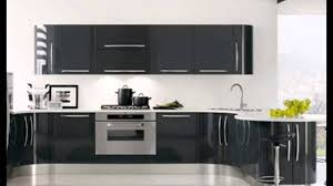 Curved Kitchen Islands by Curved Kitchen Island From Record Cucine Youtube