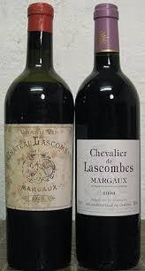 second wine second wine