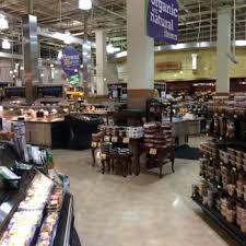 harris teeter 12 photos 151 reviews grocery 1631 kalorama