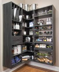 kitchen kitchen pantry shelving cheap free standing kitchen