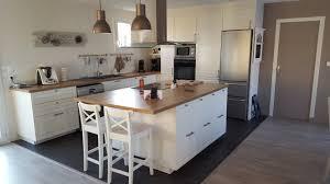 je dessine ma cuisine avis pour maison plein pied d environ 100m2 114 messages page 5
