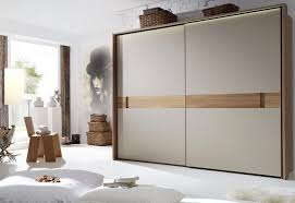 Sliding Door Wardrobe Designs For Bedroom The Most Popular Choices For Wardrobe With Sliding Doors Stylish