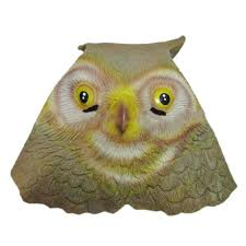 online buy wholesale owl halloween mask from china owl halloween