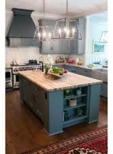 maple kitchen islands u0026 kitchen carts ebay