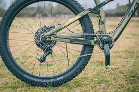 bike gear granny gear inches bikepacking com