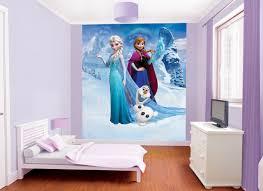 walltastic 8 x 6 ft 6 inch paper disney frozen wall mural multi walltastic 8 x 6 ft 6 inch paper disney frozen wall mural multi colour amazon com