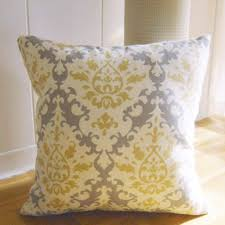 Sofa Pillows Ideas by Modern Makeover And Decorations Ideas Styles Lumbar Decorative