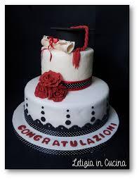 per cake beautiful grad cake cakes cake graduation ideas and
