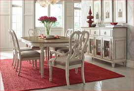 american drew cherry dining room set bar stools american furniture warehouse dining sets elegant