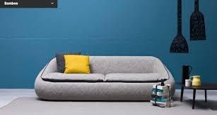 divanetti design divanetti design la qualit罌 a portata di tutti arredamento di