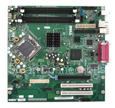 dell motherboard orange light pc won t boot no video no beep but fans spin hardware hangout