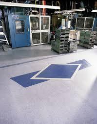Industrial Flooring Industrial Floors Flooring Industrials Silikal