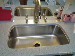 100 how to remove an old kitchen faucet plumbing how can i