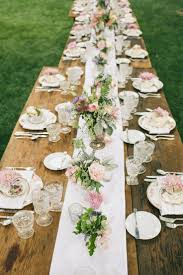 the 25 best tea party wedding ideas on pinterest tea party