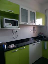 kitchen furniture stores kitchen furniture ikea furniture kitchen cabinets
