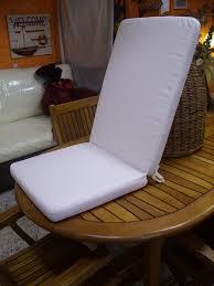 cuscini per poltrone da giardino cuscini per lettini da esterno outsunny lettino sdraio da esterno