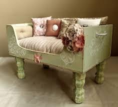 sofa maãÿe 24 best maye furniture images on diy cat beds and crafts
