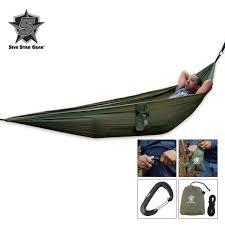 warbonnet blackbird xlc 2 layer hammock