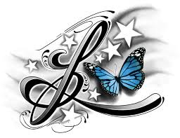 inspirational tattoos great butterfly designs ideas for the